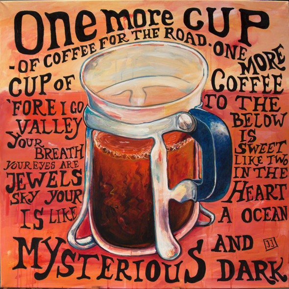 one-more-cup