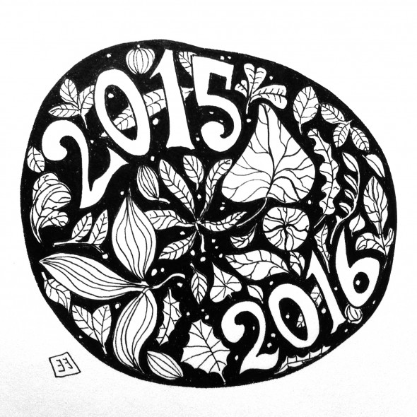 2016_RE-INK_Graphicnewyear