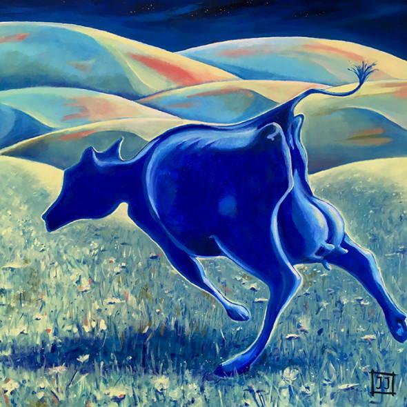 milkyway_paint_art_jjosefsen_1web