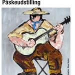 Aabneatelierdoer_paaske_plakat2017
