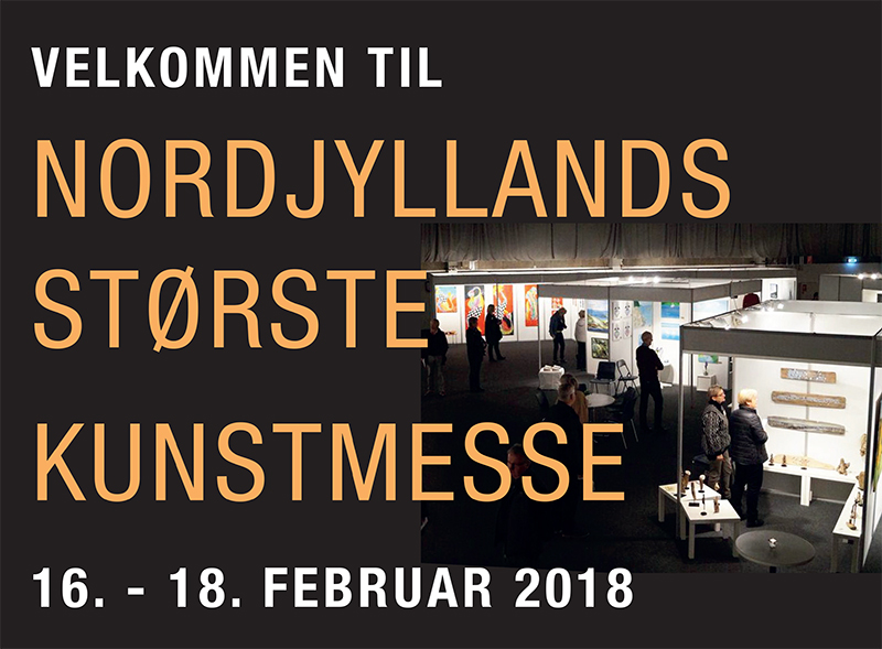 Plakat-Tidens-Kunst-2018