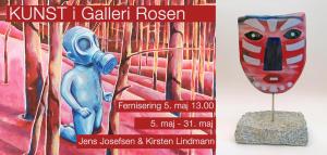 kunst-Rosen