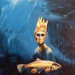 Fiskekonge_2_JensJosefsen