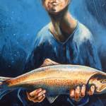 Fiskekonge_3_JensJosefsen