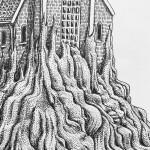 Treehouse2_detaila_JJosefsenweb