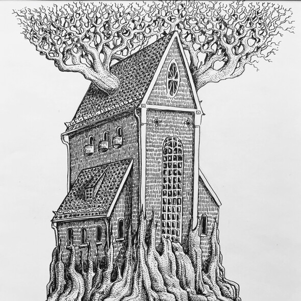 Treehouse2_detailb_JJosefsenweb