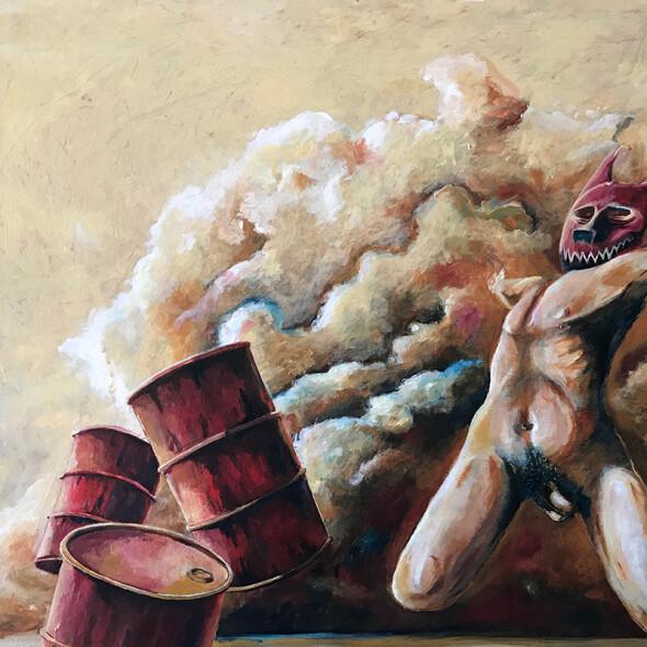 Wolf_jensJosefsen_painting_WEB