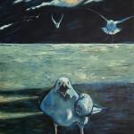 seagull_WEB_JensJosefsen