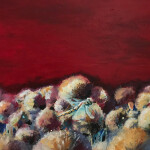 Dragonfly_painting3-jensjosefsen_web
