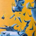 fritfald_painting_jensjosefsen_4